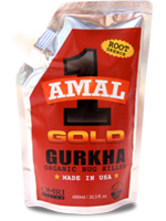 Amal Gold Ghurka Root Drench
